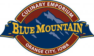 Blue MountainLogo-300x178