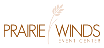 Prairie Winds Event Center