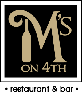 Ms_Rest logo